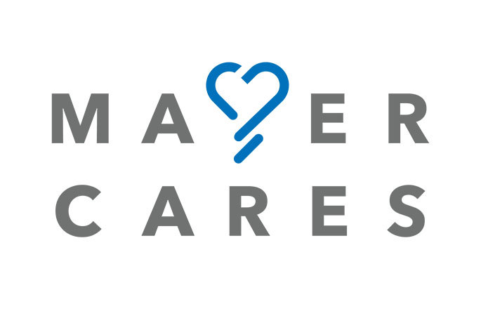 Mayer Cares
