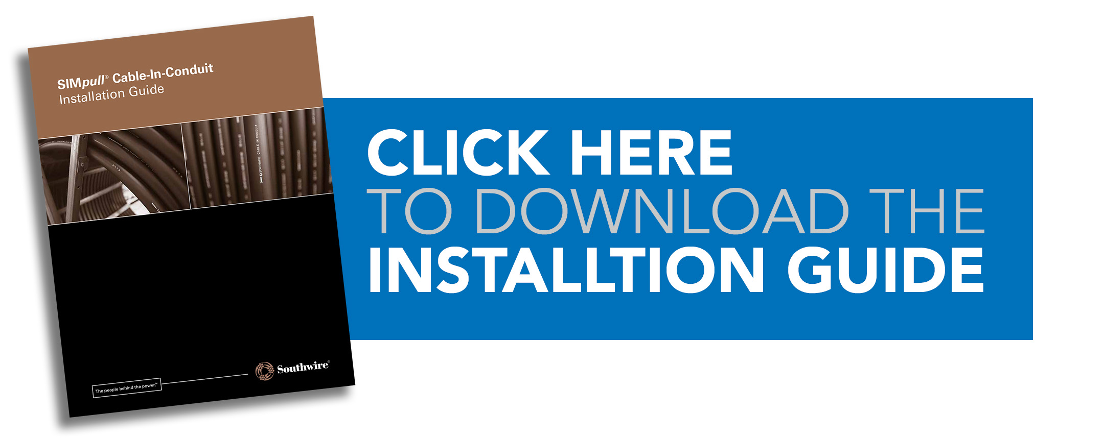Download the Cable-In-Conduit installation Guide