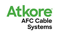 AFC CABLE
