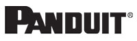 Panduit products at Mayer