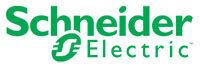 Schneider Electric at Mayer